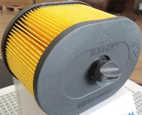 Фильтр воздушный для резчиков K970, K1260
