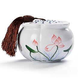 Чайница №4 (160 г)
