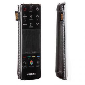 Чехол для пульта WiMAX для Samsung F6 F7 F8