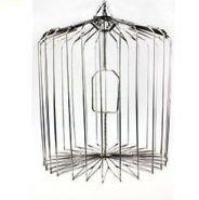 Клетка для голубей (большая)
