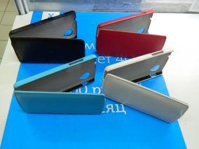 Чехол-книжка для LG Nexus 5