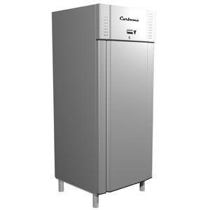 Шкаф холодильный Carboma Полюс R560