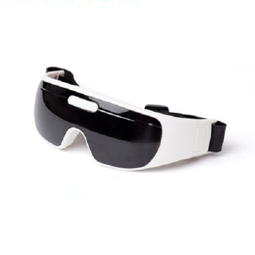 Магнитный акупунктурный массажер для глаз Eye Massager