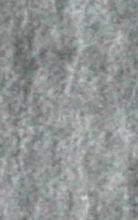 Флизелин точечный. Серый. 90 см.,100 м., РА, 50% ПЭ / 50% НЛ