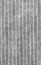 Флизелин нитепрошивной. Серый. 90 см.,100 м., РА, 50% ПЭ / 50% НЛ