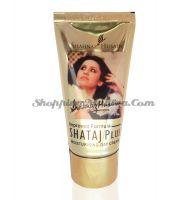 Shahnaz Husain Shataj Day Cream