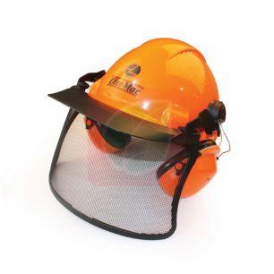 Шлем защитный Oleo-Mac