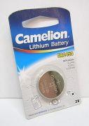 Camelion CR-2450 BL-1