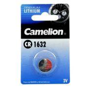 Camelion CR-1632 BL-1