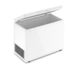 Морозильный ларь F400S Frostor