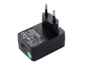 Блок питания USB (5В 2.1A)