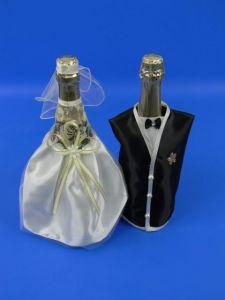 Одежда на шампанское 3