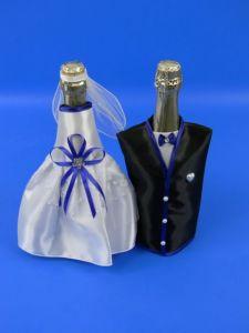 Одежда на шампанское 4