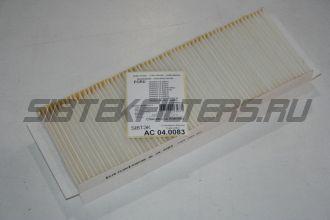 AC0083  OEM: FORD 1353267, FORD TRANSIT