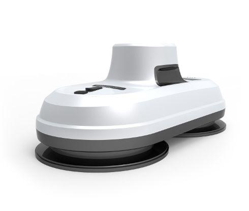 Робот для мойки окон и кафеля Hobot-188