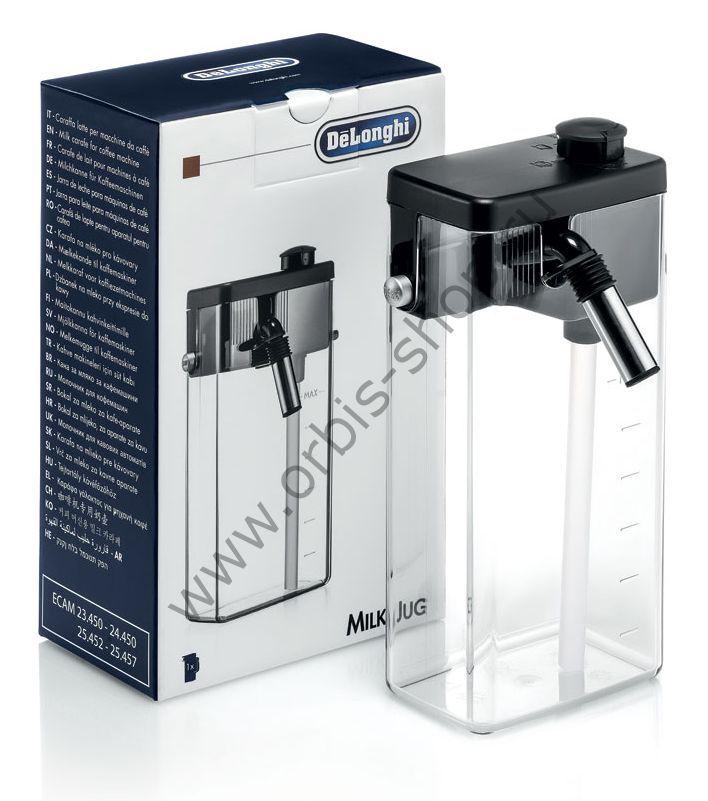 Молочник для кофемашины De'Longhi ECAM 23.450