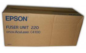 Блок термозакрепления изображения для Epson AcuLaser C4100