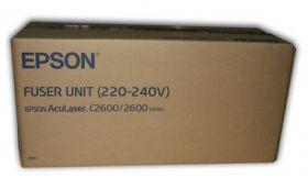Блок термозакрепления изображения для Epson AcuLaser C2600