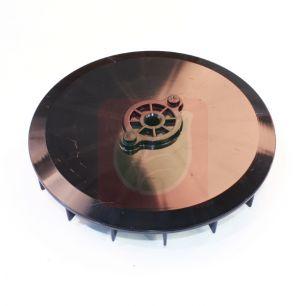 Крыльчатка G44PE, G48PE Oleo-Mac