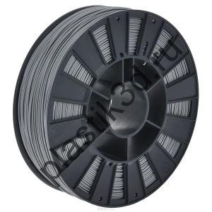 Spiderspool серый паук-волк 1,75 мм ПРЕМИУМ
