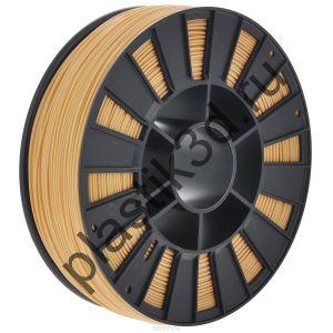 Spiderspool коричневый тополь 1,75 мм ПРЕМИУМ
