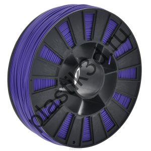 Spiderspool фиолетовая черника 1,75 мм ПРЕМИУМ
