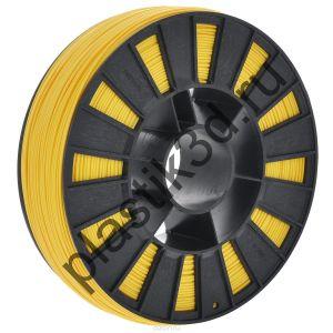 Spiderspool жёлтая краспедия 1,75 мм ПРЕМИУМ