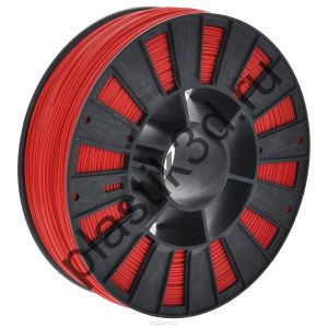 Spiderspool красный прыгающий паук 1,75 мм ПРЕМИУМ