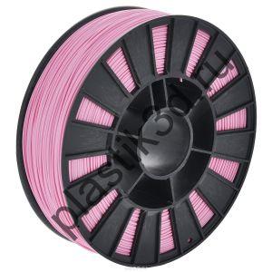 Spiderspool розовый краснокрыл 1,75 мм ПРЕМИУМ