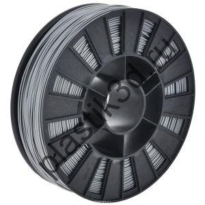 Spiderspool серебро 1,75 мм ПРЕМИУМ