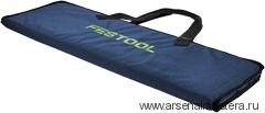 Сумка FESTOOL FSK 420-BAG
