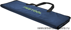 Сумка FESTOOL FSK670-BAG 200161