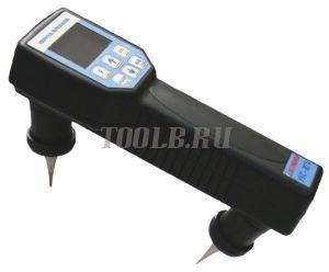 УКС-МГ4C - ультразвуковой измеритель прочности бетона