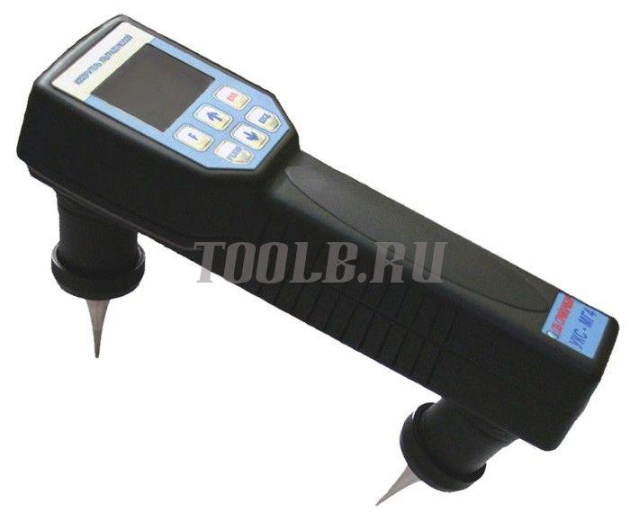 Купить приборы для измерения прочности бетона цемент м500 50 кг цена за мешок в москве