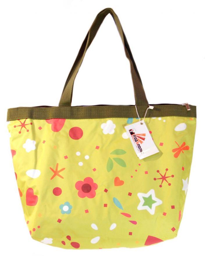 22bec1983a47 Пляжные сумки оптом недорого в интернет-магазине saco-saco.ru