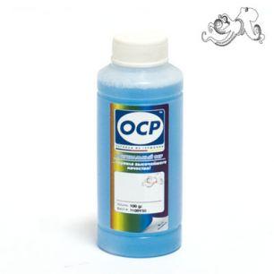 Сервисная жидкость OCP CCF (CISS), жидкость для консервации печатающих головок, 100 гр.
