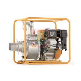 Мотопомпа TP110EX, двиг. Subaru EX27 OHC (265 сс), 1350 л/мин, 49,75 кг