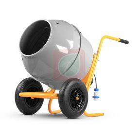 Бетоносмеситель 0,3 кВт R134, 134/100 л