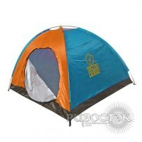 """Палатка """"Турист Мастер"""""""
