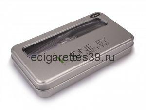 Электронная сигарета Icone BY Cigarette H2 650 mah Подарочная упаковка