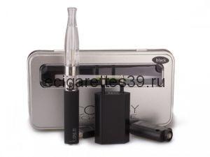 Электронная сигарета Icone BY Cigarette H2 650 mah Metal Box