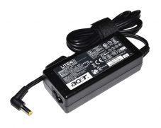 Сетевое зарядное устройство Acer 19V/7,9A (5,5мм x 2,5мм) Оригинал