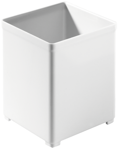 Запасные боксы Box 60x60x71/6 SYS-SB