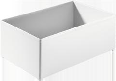 Запасные боксы Box 180x120x71/2 SYS-SB