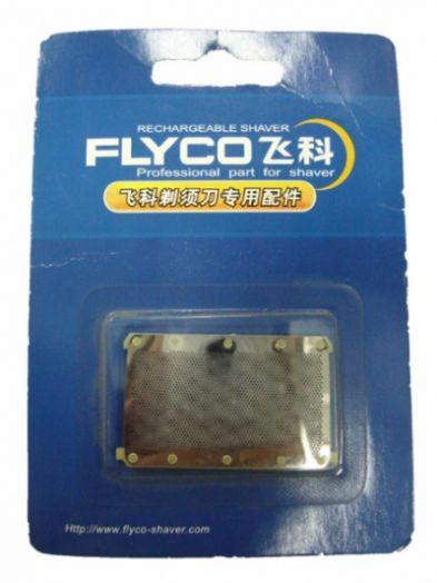 Сетка к эл.бр.FLYCO 609