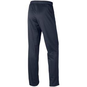 Штаны для тренировок NIKE COMP13 SIDELINE KNIT PANT WP WZ 519070-451