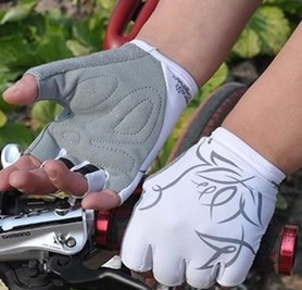 Перчатки Hand Crew
