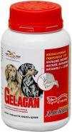 Gelacan Дарлинг Для питания, защиты и лечения опорно-двигательного аппарата (150 г)