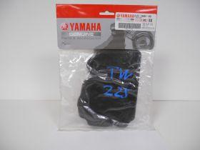 Фильтр воздушный YAMAHA TW225