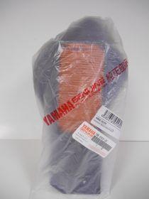 Фильтр воздушный YAMAHA AXIS TREET 125